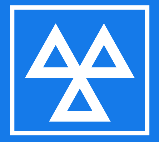 MOT_Approved_Test_station_symbol.png